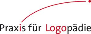 Logopädie Nersingen Logo